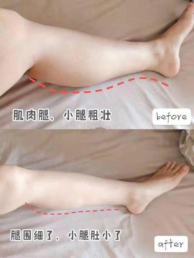 彭于晏的8块腹肌太完美了!想要练出好身材,这5个动作该掌握了