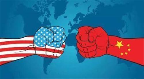2016年南海危机:后冷战时代大国军事对抗,有何特点?